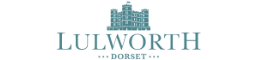 Lulworth