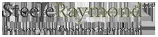 Steele Raymond