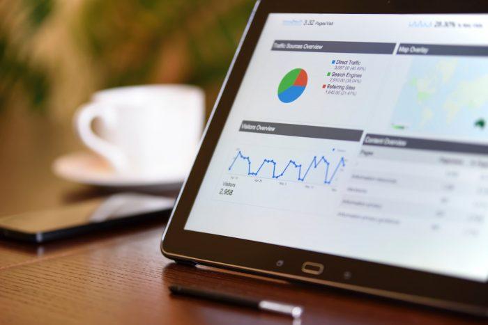 UX vs SEO : 5 Ways to optimise your website