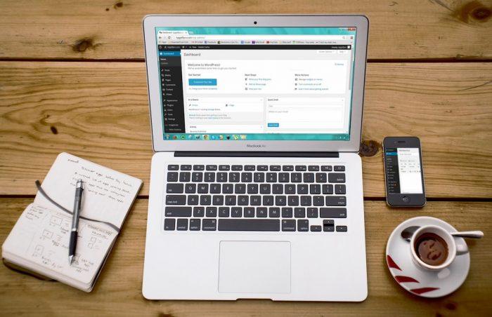 Better website engagement: Treat content pieces like landing pages