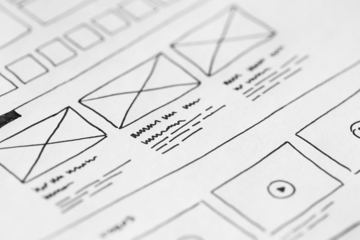 10 Best Wireframe Tools For UX/UI Designers in 2020