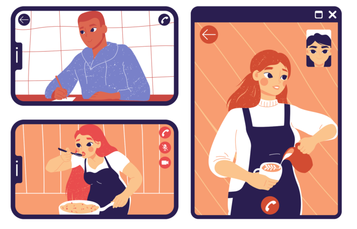 2020 Changed How We Should Research User Experience: Some Simple Lessons