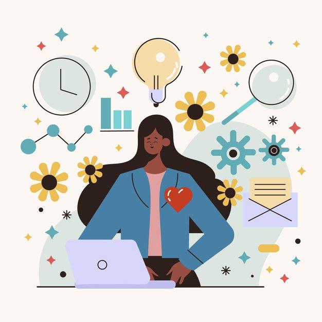 3 Women of UX Influencing How Businesses View Website Design